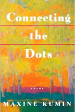 Connecting the Dots: Poems - 1996