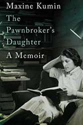 maxine kumin essay Taylor schwager ms williams block 2 september 16, 2016 woodchucks in the dark in the poems traveling through the dark by william e stafford and woodchucks by maxine kumin both authors illustrate more differences than similarities.