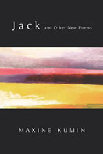 Jack and Other New Poems - 2005