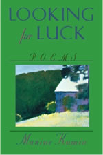 Looking for Luck - 1992