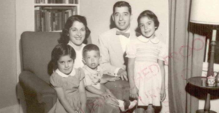 max-family