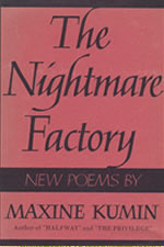 NIGHTMARE FACTORY - 1970