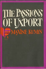 The Passions of Uxport - 1968