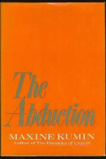 The Abduction - 1971