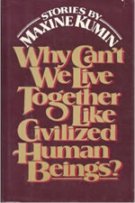 Why Can't We Live Together Like Civilized Human Beings? 1982