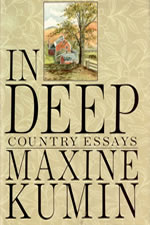 In Deep: Country Essays -1987