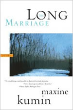 The Long Marriage - 2001